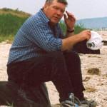 Владимир Павлович Нечаев
