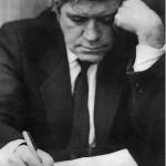 Никита Александрович Хотинский