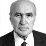 Владимир Поликарпович Гричук