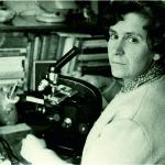 Мира Михайловна Моносзон