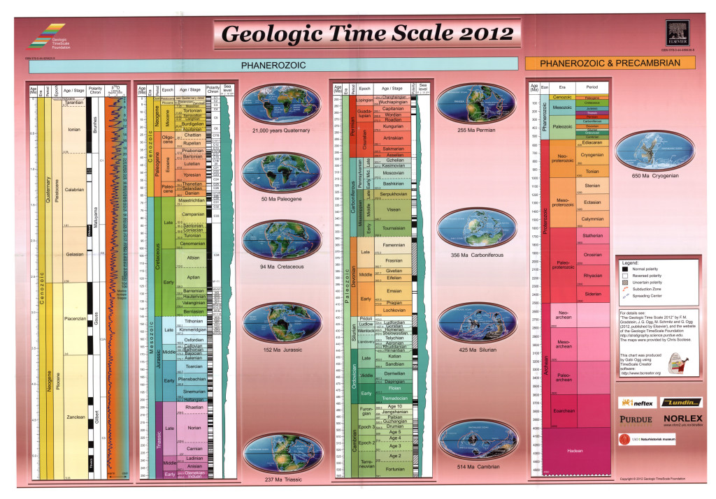 the_geology_time_scale_2012