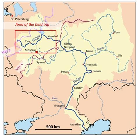 Fig.1 - Volga basin.jpg