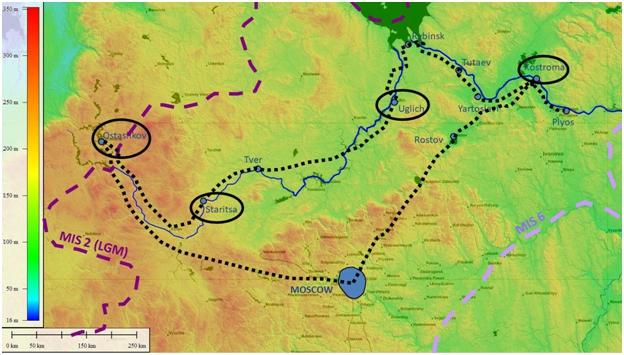 Fig.4 - Field trip.jpg